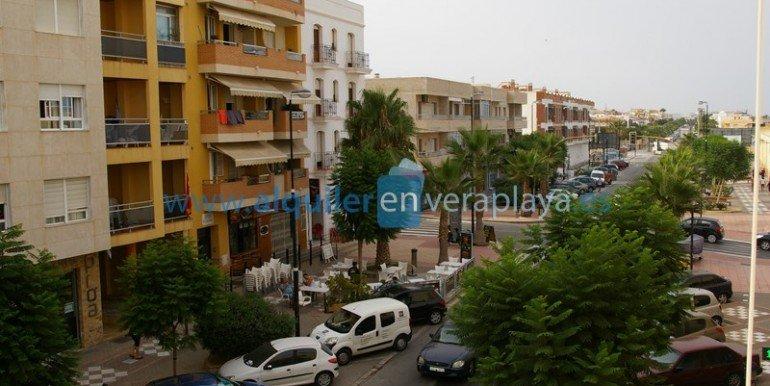 Alquiler_en_vera_playa_Garrucha11