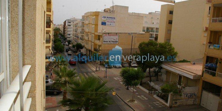 Alquiler_en_vera_playa_Garrucha12