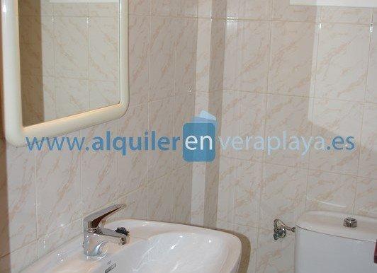 Alquiler_en_vera_playa_Garrucha13