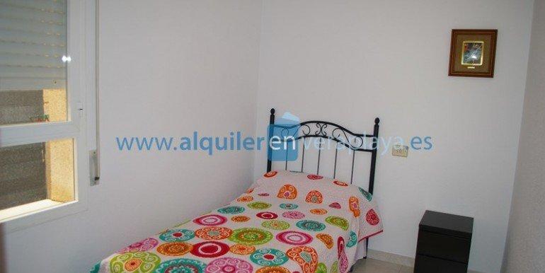 Alquiler_en_vera_playa_Garrucha14