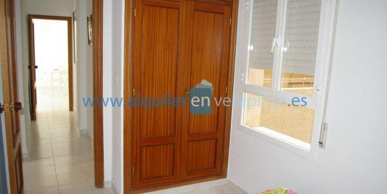 Alquiler_en_vera_playa_Garrucha15