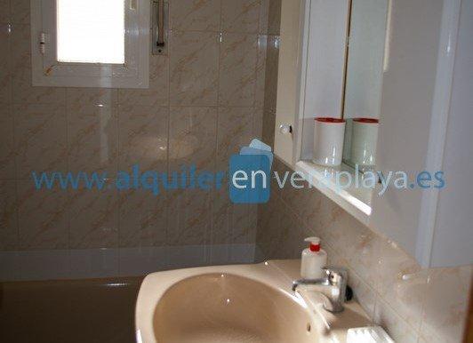 Alquiler_en_vera_playa_Garrucha16