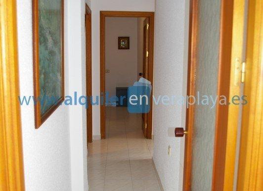 Alquiler_en_vera_playa_Garrucha17