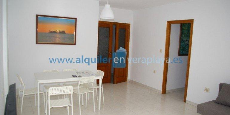 Alquiler_en_vera_playa_Garrucha18