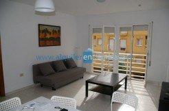 Alquiler_en_vera_playa_Garrucha19-246x162 Alquiler en Vera Playa - Apartamentos para Vacaciones