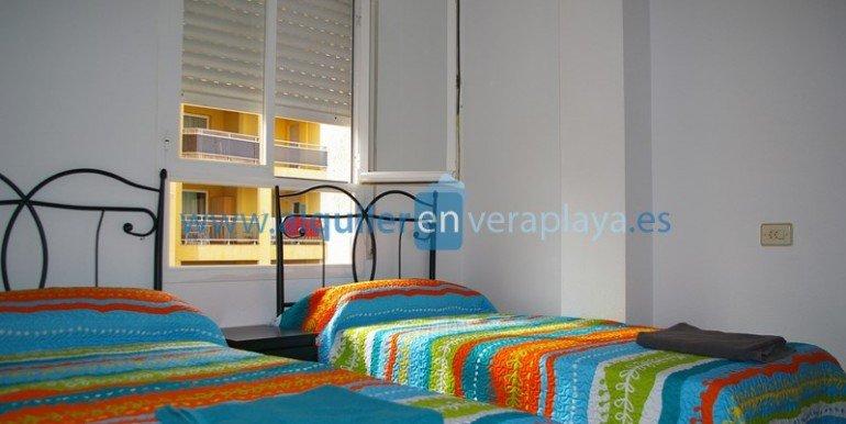 Alquiler_en_vera_playa_Garrucha22