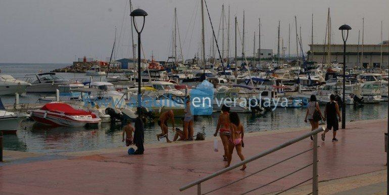 Alquiler_en_vera_playa_Garrucha24
