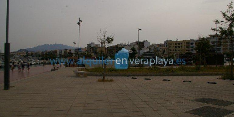Alquiler_en_vera_playa_Garrucha26