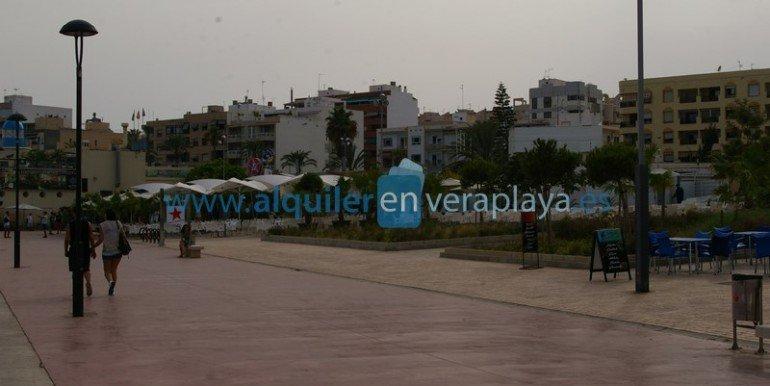 Alquiler_en_vera_playa_Garrucha29
