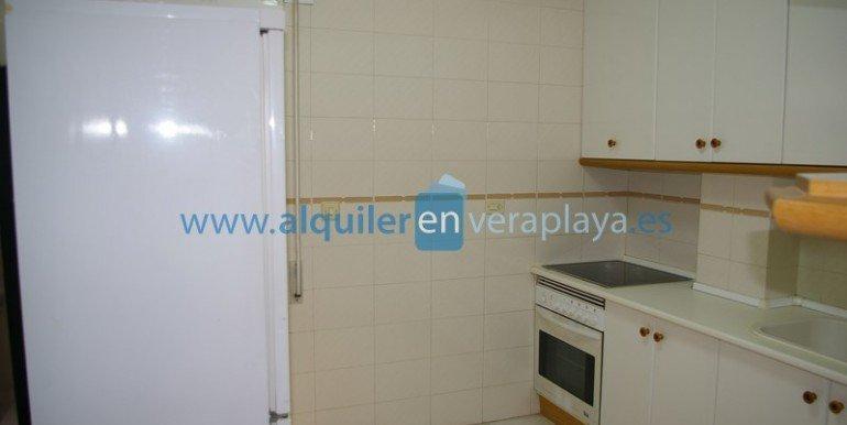 Alquiler_en_vera_playa_Garrucha3