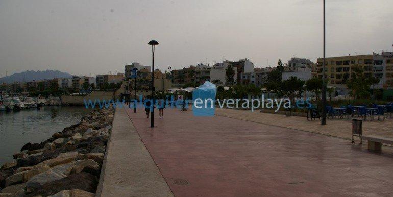 Alquiler_en_vera_playa_Garrucha30