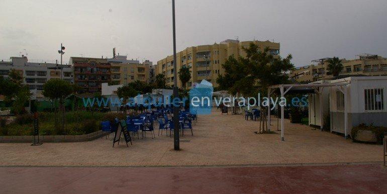 Alquiler_en_vera_playa_Garrucha32