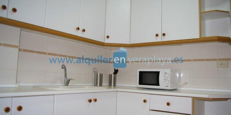 Alquiler_en_vera_playa_Garrucha5