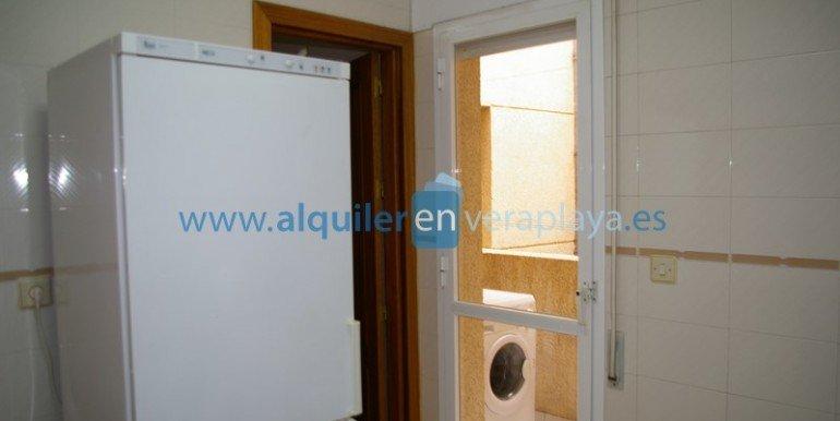 Alquiler_en_vera_playa_Garrucha6