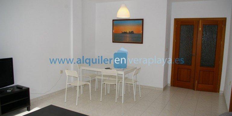 Alquiler_en_vera_playa_Garrucha9
