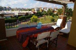Alquiler_en_vera_playa_MiradordeVera19-246x162 Alquiler de apartamentos en Vera Playa