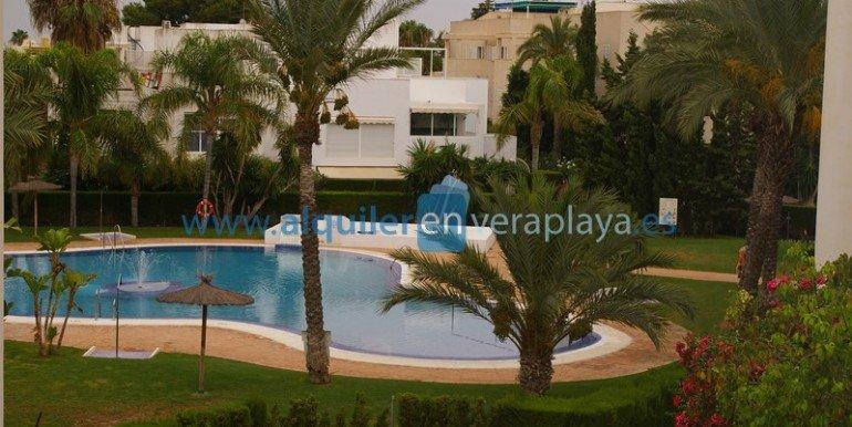 Alquiler_en_vera_playa_Puertorey10