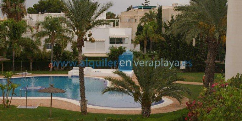 Alquiler_en_vera_playa_Puertorey11