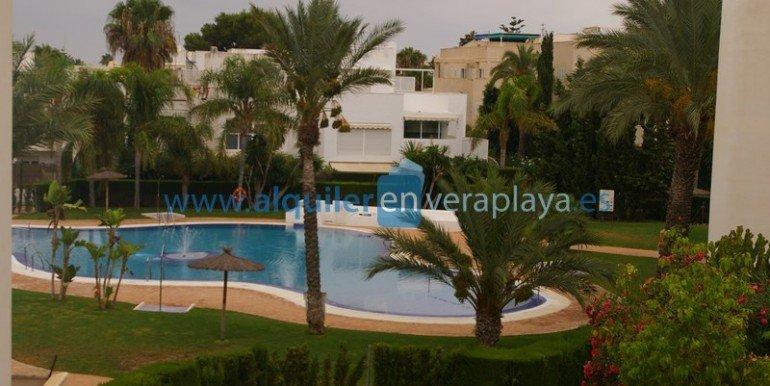 Alquiler_en_vera_playa_Puertorey12