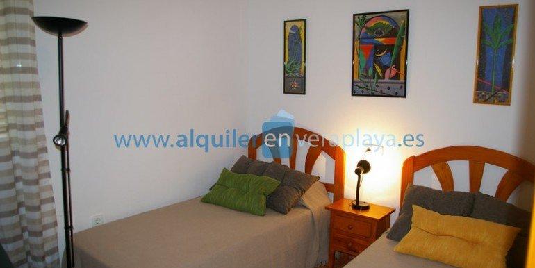 Alquiler_en_vera_playa_Puertorey13