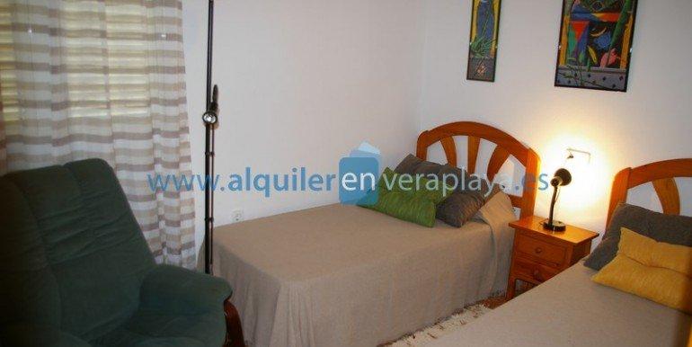 Alquiler_en_vera_playa_Puertorey14