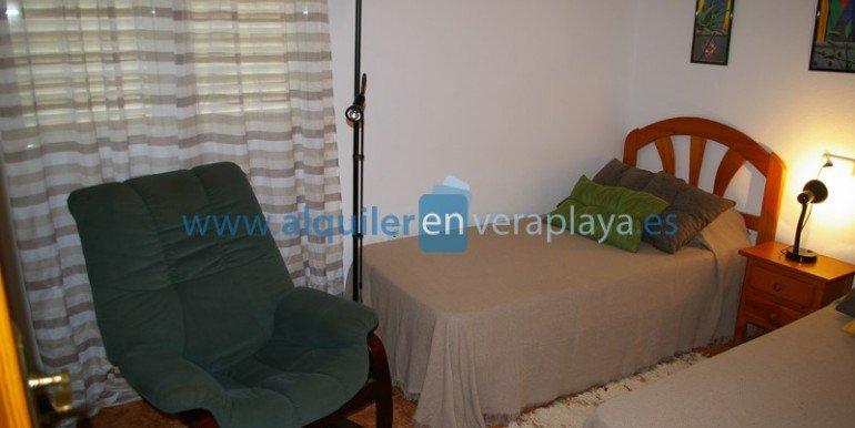 Alquiler_en_vera_playa_Puertorey15