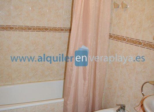 Alquiler_en_vera_playa_Puertorey16
