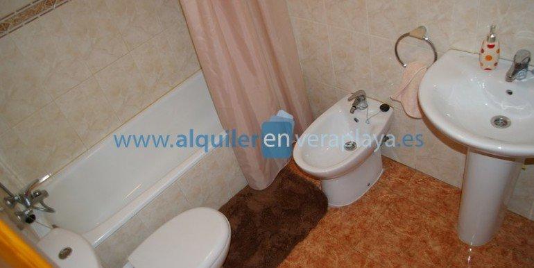 Alquiler_en_vera_playa_Puertorey17