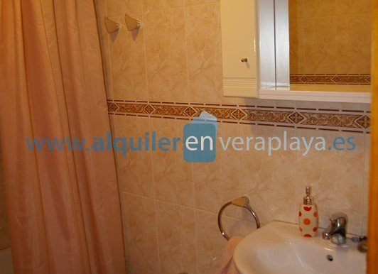 Alquiler_en_vera_playa_Puertorey18