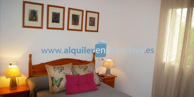 Alquiler_en_vera_playa_Puertorey19