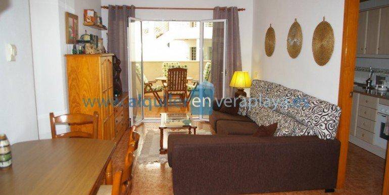 Alquiler_en_vera_playa_Puertorey2