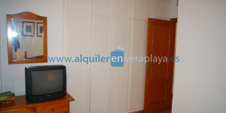 Alquiler_en_vera_playa_Puertorey21
