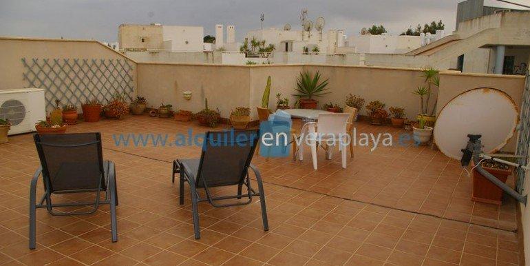 Alquiler_en_vera_playa_Puertorey22