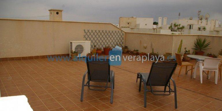 Alquiler_en_vera_playa_Puertorey23