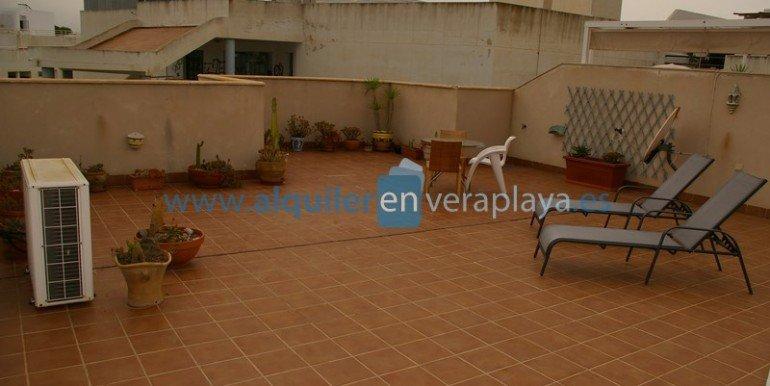 Alquiler_en_vera_playa_Puertorey24