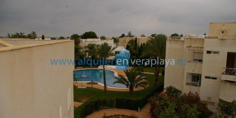 Alquiler_en_vera_playa_Puertorey25