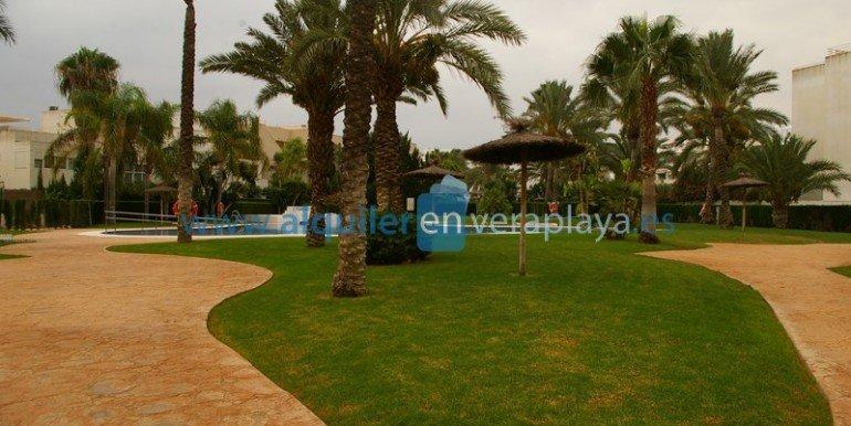 Alquiler_en_vera_playa_Puertorey26
