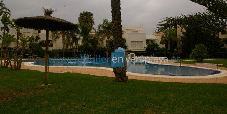 Alquiler_en_vera_playa_Puertorey27