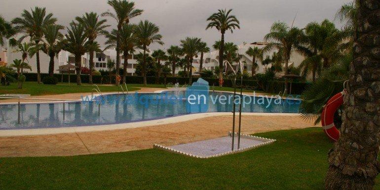 Alquiler_en_vera_playa_Puertorey28