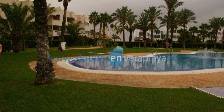 Alquiler_en_vera_playa_Puertorey29
