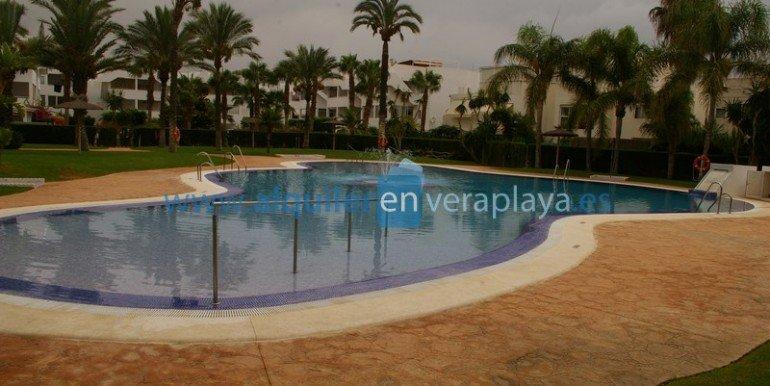 Alquiler_en_vera_playa_Puertorey30