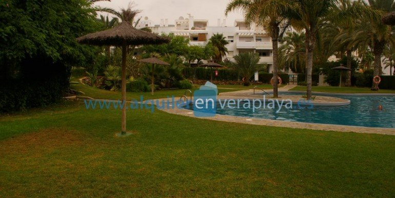 Alquiler_en_vera_playa_Puertorey31