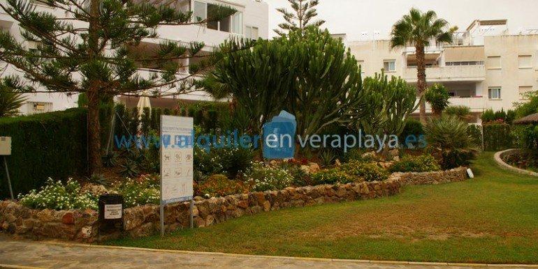 Alquiler_en_vera_playa_Puertorey32