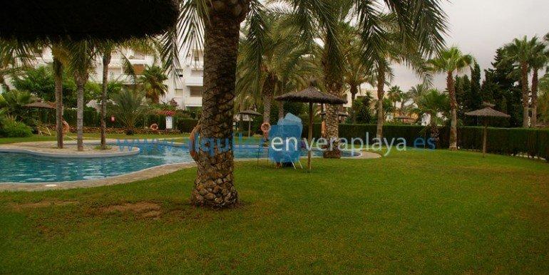 Alquiler_en_vera_playa_Puertorey33