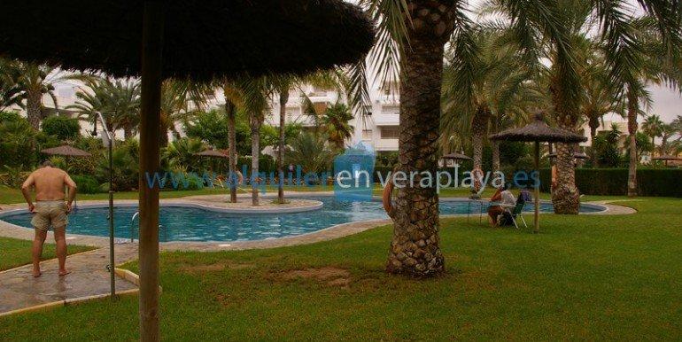 Alquiler_en_vera_playa_Puertorey34