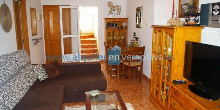 Alquiler_en_vera_playa_Puertorey5