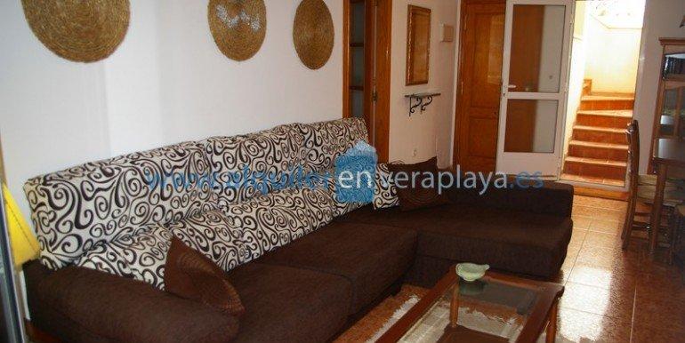 Alquiler_en_vera_playa_Puertorey6