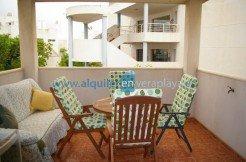 Alquiler_en_vera_playa_Puertorey7-246x162 Alquiler de apartamentos en Vera Playa