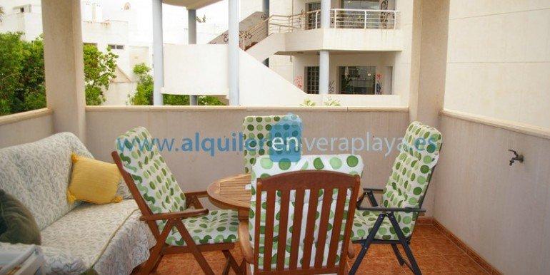 Alquiler_en_vera_playa_Puertorey7
