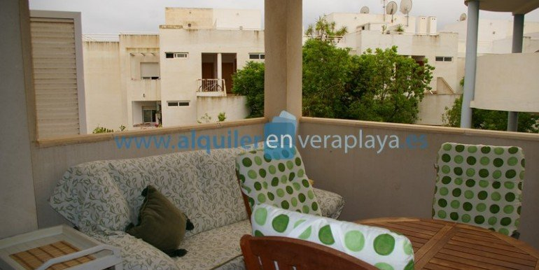 Alquiler_en_vera_playa_Puertorey8